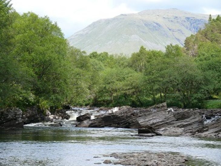 orchy_fishing.jpg